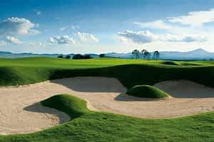 campos-golf-murcia