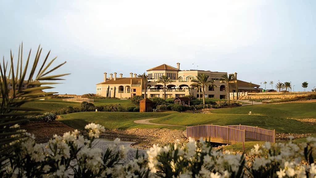club-golf-murcia