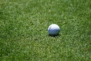 clases-golf-murcia