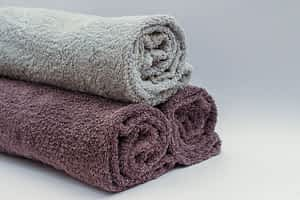 murcia-spa-hotels