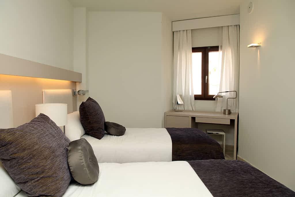 hotel-5-estrellas-murcia