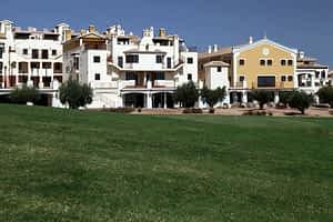 Hacienda del Álamo